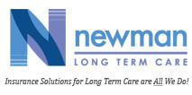 Newman Long Term Care - Agents: Home Page