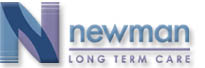 Newman Long Term Care Home Page