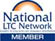 National Long Term Care Network